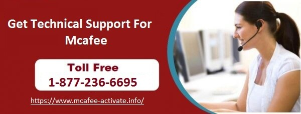 McAfee Security Software Solutions | Mcafee Antivirus By www.mcafee.com/activate