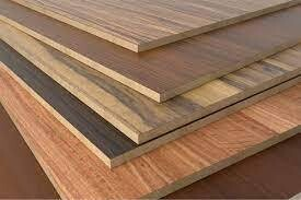 Medium Density Fiberboard Panels Market 2021 | Industry Demand, Fastest Growth, Opportunities Analysis and Forecast To 2027