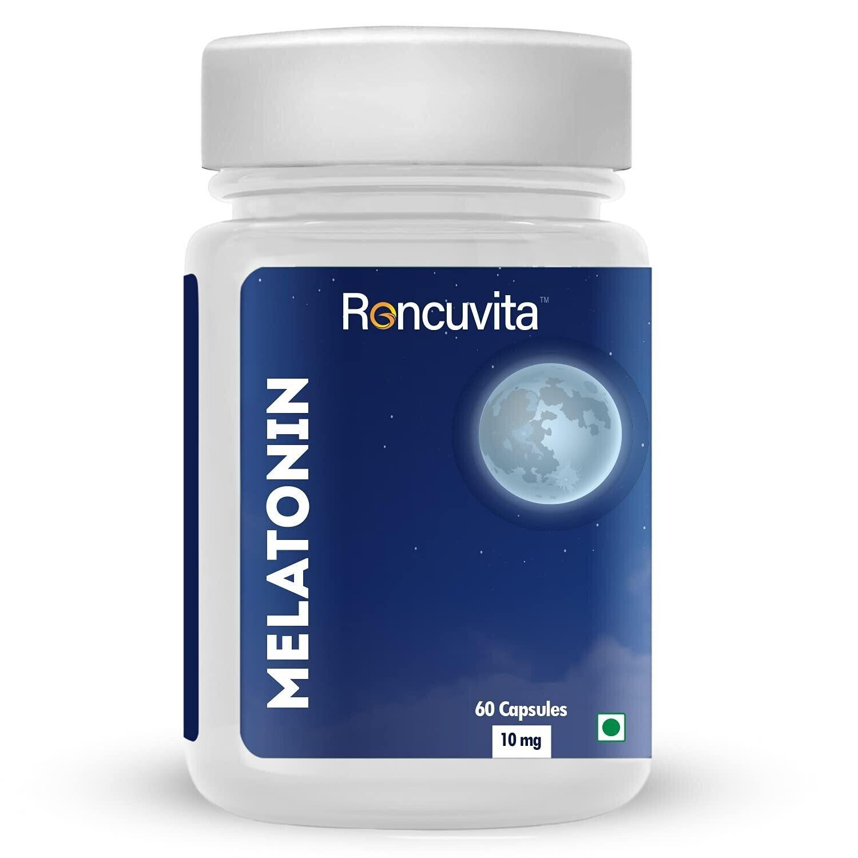 Is Melatonin Safe to Take Every Night ?