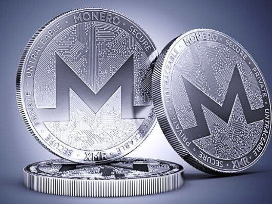 Top Exchanges to Buy Monero in India