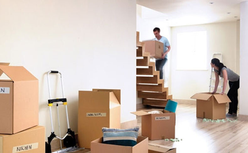 Tips to Calculate Moving Cost to New Jersey