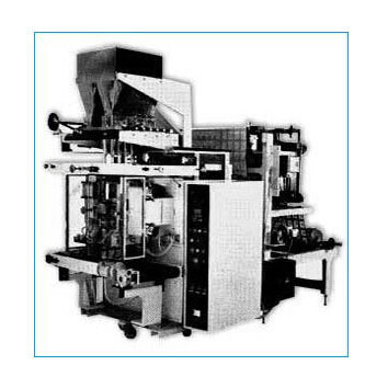 Tips to Choose the Best Pouch Packing Machine Company
