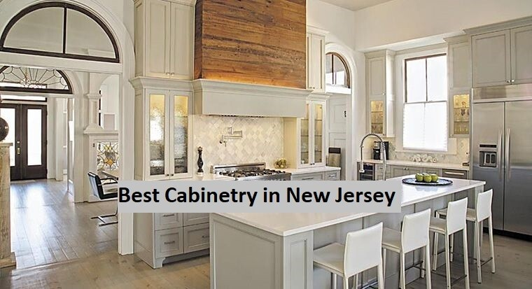 How To Get Your New Cabinetry in New Jersey