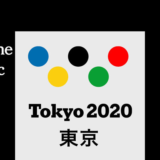 Tokyo Olympics: Inside the Games with The Times