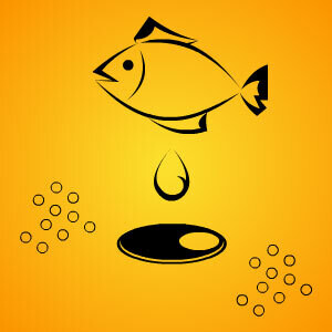 How Omega-3 Fish Oil Affects Your Brain