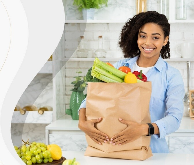 OneCart Clone: On Demand Grocery Delivery App