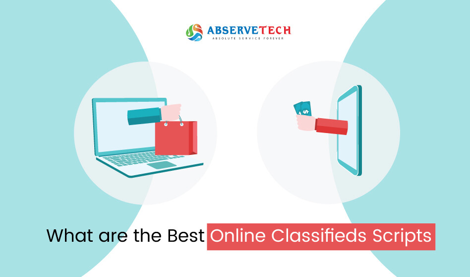 What Are The Best Online Classifieds Script