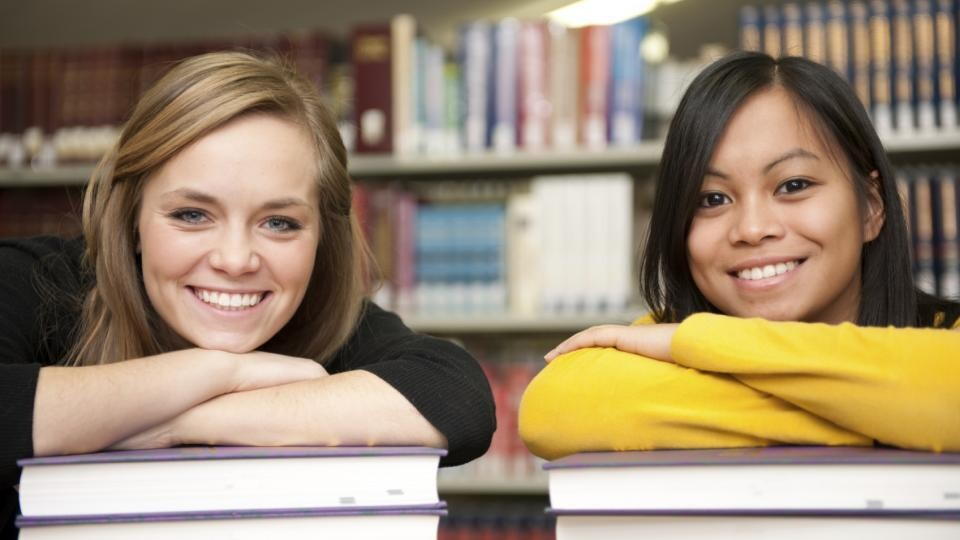 Helpful Tips For Tuition And It Is Benefits