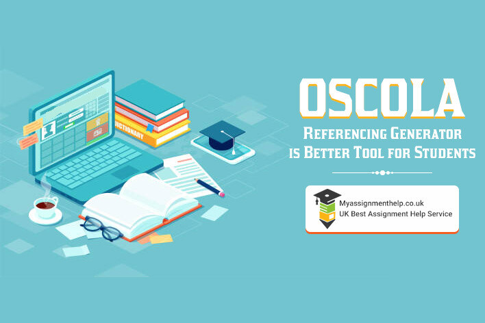 Want To Study Law? Here Is A Guide For Oscola Referencing