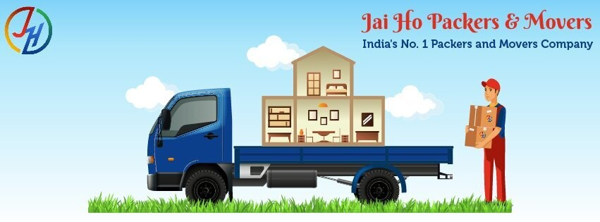Packers and Movers in Surya Nagar Ghaziabad