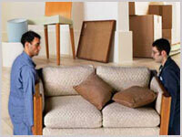 Must Know Packing Tips to Make Your Move Simple & Easy