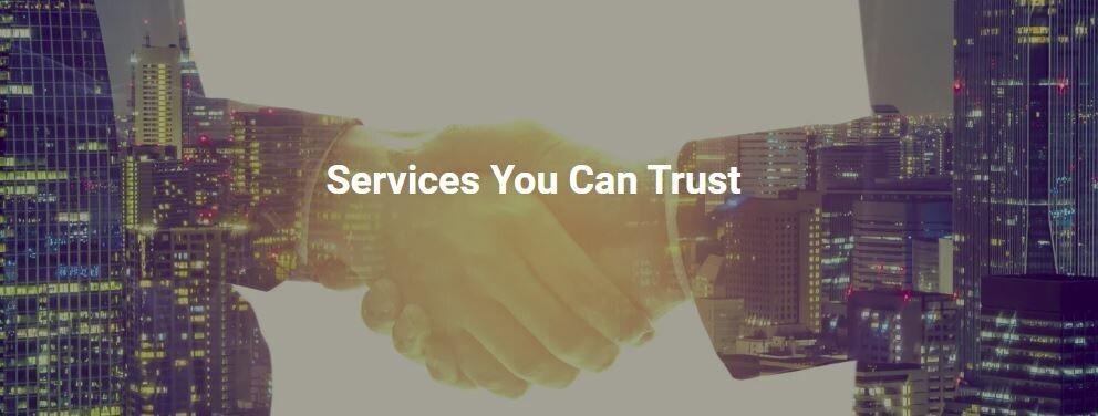 Informatica Enterprise Data Management Solutions & Consultants