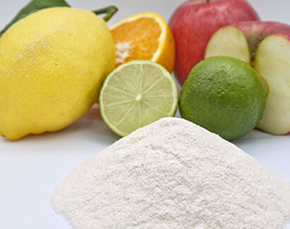 Pectin - Superior gelling property of low-methoxyl pectin and its ability to gel with less or no sugar are expected to drive the market growth.