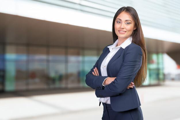 HR Benefits Specialist Email List | HR Directors Mailing DataBase