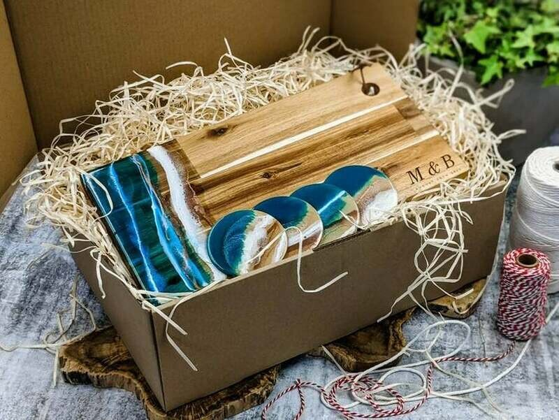 Looking for Personalised Gifts in Australia? Find What You Need at The Fifth Design