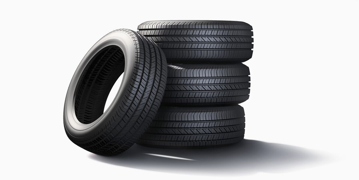 Europe Tire (Tyre) Market Trends, Size, Companies Share, Growth and Opportunities by 2026