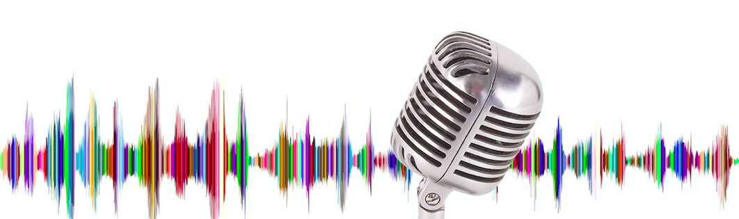 Podcasting Market Trends, Growth, Demand and Business Opportunities by 2026