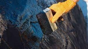 Polymer Concrete Market Segments, Opportunity, Growth and Forecast By End-use Industry 2021-2030