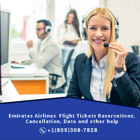 How to cancel Emirates flight and get a refund?