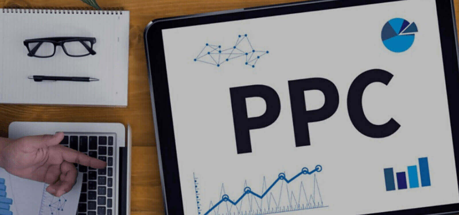 7 Reasons Why PPC Campaigns Fail