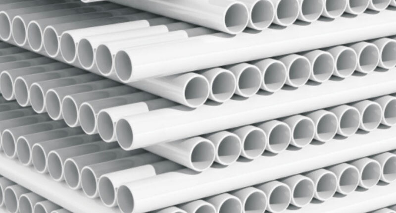 Portugal PVC Pipes Market Report 2021: Top Companies, Trends and Future Prospects Details for Business Development