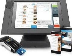 Point of Sale Errors and Issues Intuit