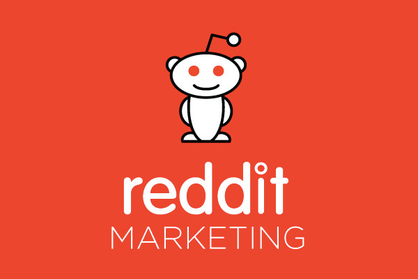 How To Use Reddit For Marketing?