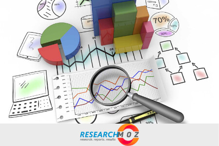 Containerized and Modular Data Center Market Analysis, Leading Players, Future Growth, Business Prospects Research Report Foresight To 2027