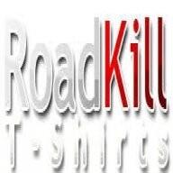 RoadKill T-Shirts