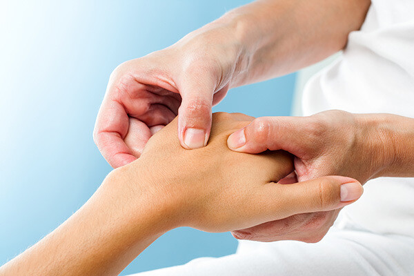 The Most Typical Rheumatology Therapeutics Is The Cortisone Injections