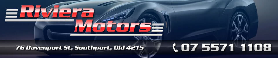 Used Holden in Southport QLD: Get the Best Deal From Used Car Dealerships