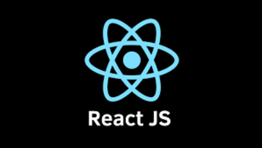 7 Famous Apps Using Reactjs Nowadays