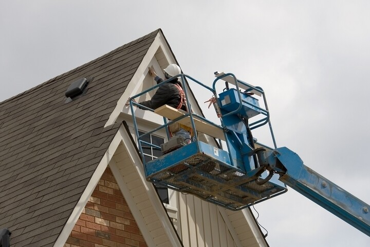 Pro Roofing maintenance Tips From The Expert (Home Owners Must Know)