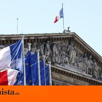 El Gobierno francés plantea subidas salariales ante la falta de mano de obra