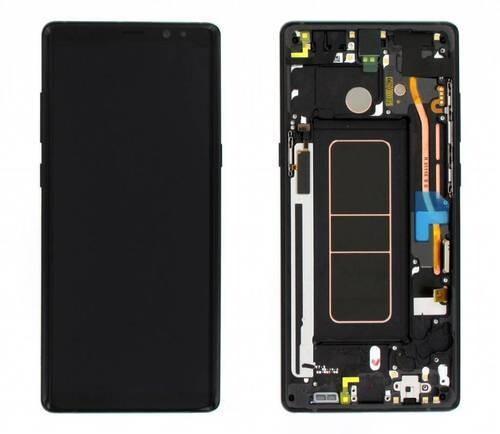 Samsung Galaxy Phone Parts