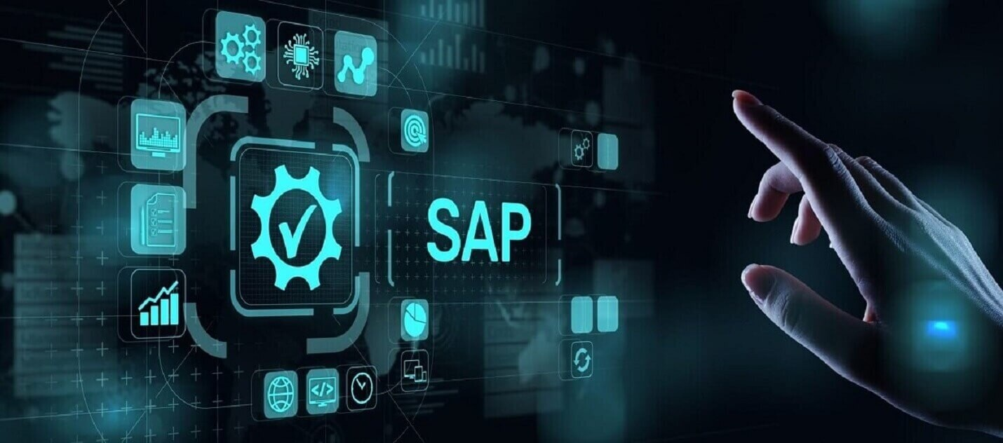 How to Learn SAP Basis with Powerful Command Over It?