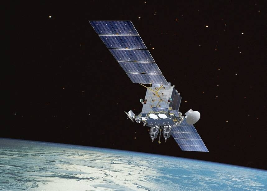 Satellite Communication (SATCOM) Market 2021-2026:  Share, Size, Growth, Trends, Top Manufacturers, and Forecast