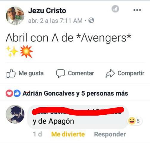 Jajaja comenta si eres de venezuela 😂😂
