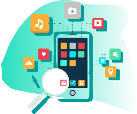 5 Interesting App Ideas You Should Invest in 2020