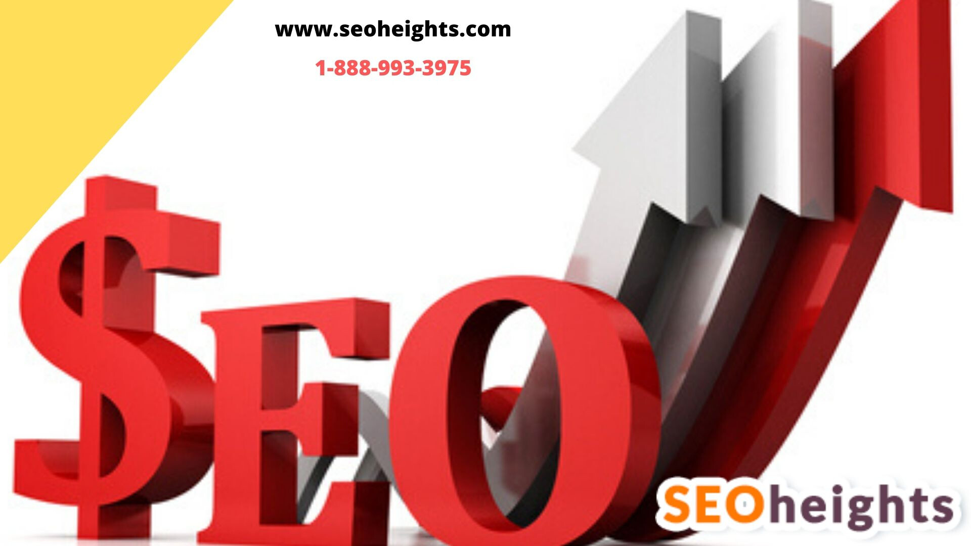 How Can Websites Maintain Consistent SEO Rankings?