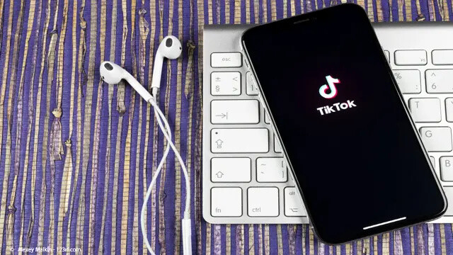 4 Key Tactics The Pros Use For DOWNLOAD VIDEOS TIKTOK