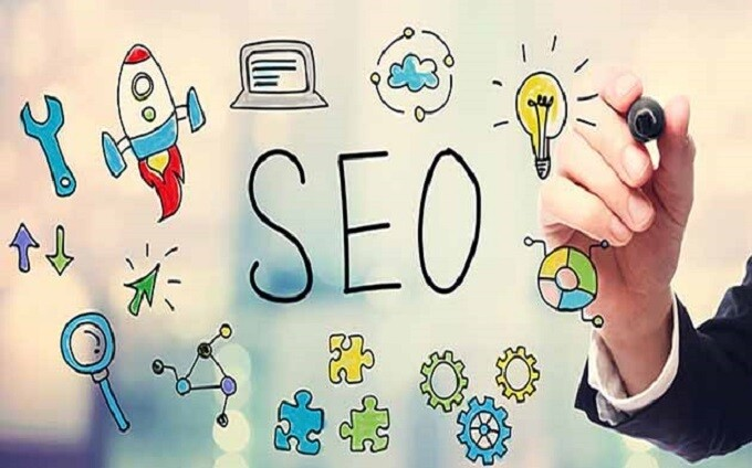 SEOs, Businesses and Method