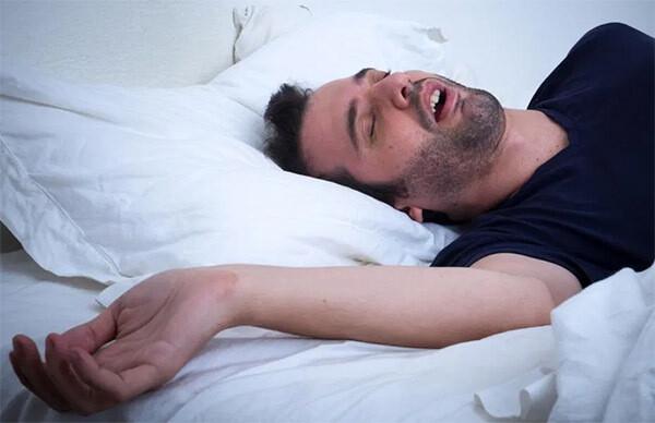 Deeper Sleep: It is Dangers of Restoril