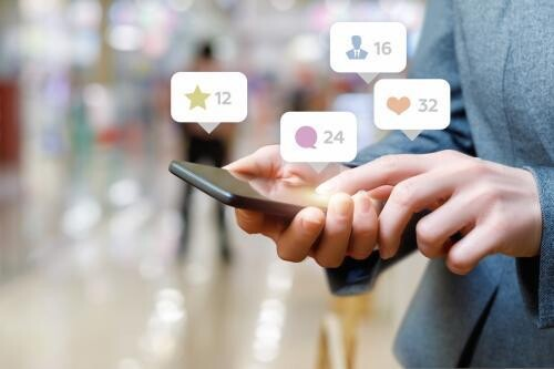 Things to keep in mind while Purchasing Social Media Likes