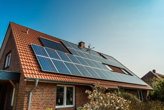 The factors that impact the cost of Solar panel systems
