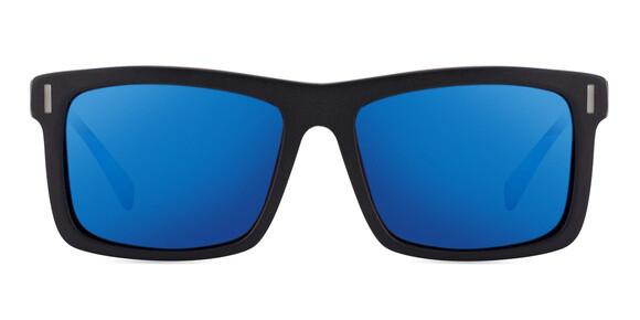Aper Black Eyeglasses Frames