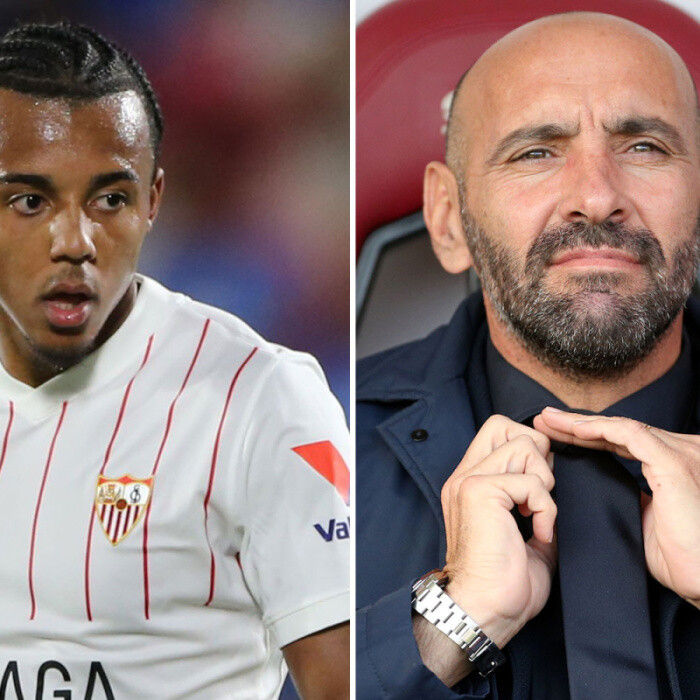 Chelsea could have landed Jules Kounde on cheap if they'd launched transfer bid by August 20 deadline, suggest Sevilla