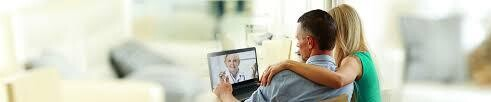 Why 2021 is the best Time to Invest In Telemedicine Software ?