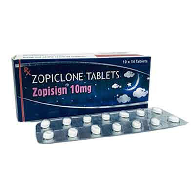Buy Ambien Pills UK to get rid of Sleep disturbances
