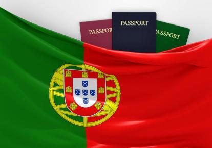 Como Conseguir Cidadania Portuguesa - Como Tirar Cidadania Portuguesa
